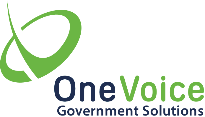 OneVoice Government Solutions